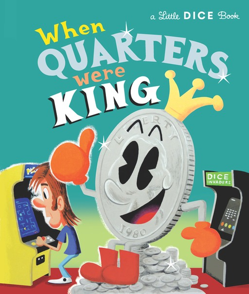 king_of_quarters