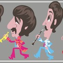 marching_beatles